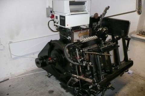 P1050423